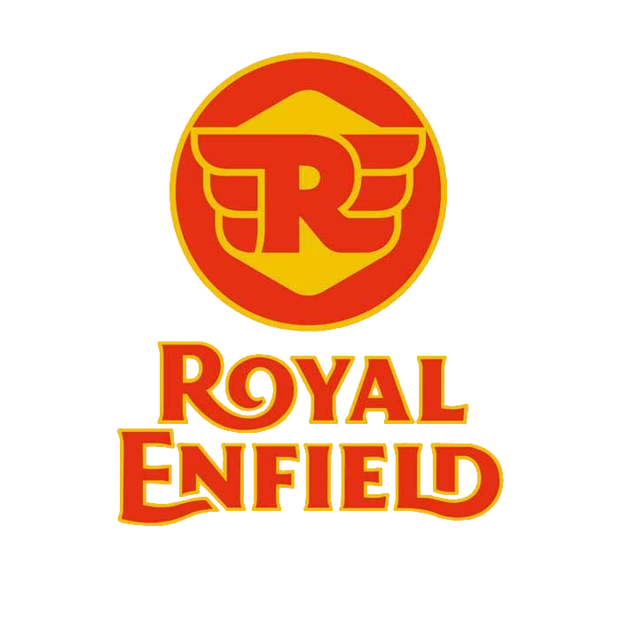 Royal Enfield Inventory at Indian Motorcycle of Northern Kentucky