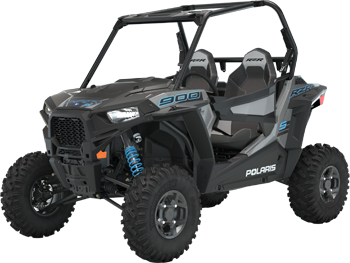 Shop UTVs at Polaris of Baton Rouge