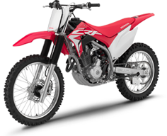 Shop Dirt Bikes at Extreme Powersports