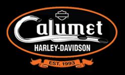 Calumet Harley-Davidson® in Munster, Indiana