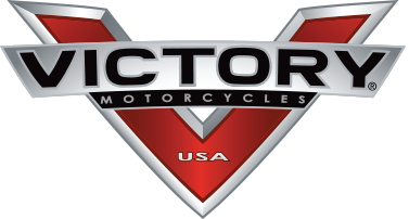 Freedom Rides Specializes In Conversion Kits For Victory