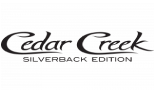 Cedar Creek Silverback RV Inventory at Youngblood RV Sales & Service