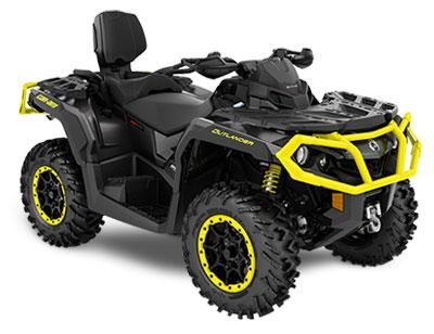 Shop ATV at Wild West Motoplex