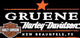 Gruene Harley-Davidson in New Braunfels, Texas