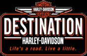 Harley-Davidson Tacoma Motorcycle Dealer. Pierce County, Located Near I-5