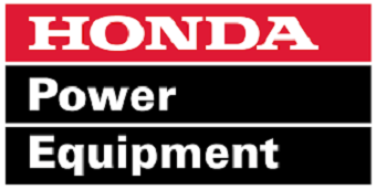 Honda Power Equipmnet at Kent Powersports of Austin, Kyle, TX 78640