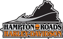 Hampton Roads Harley-Davidson in Yorktown, Virginia
