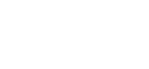 Traeger Wood Fired Grills at J&B Cycle and Marine