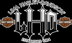 Lima Harley-Davidson