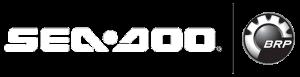 Sea-Doo Inventory at Riderz