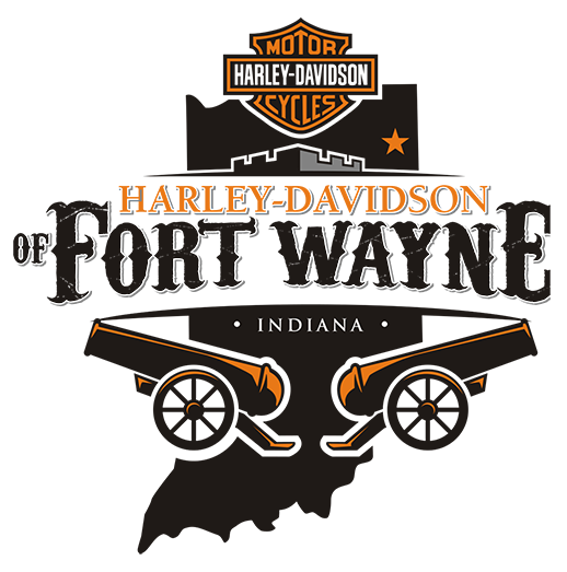 Harley-Davidson of Fort Wayne
