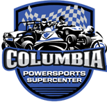 Columbia Powersports Supercenter