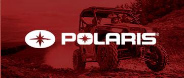 Polaris Central Texas Powersports