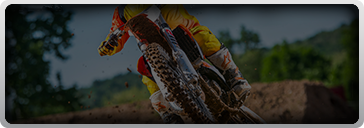 Sell Your Motorcycle at Sloan's Motorcycle & ATV