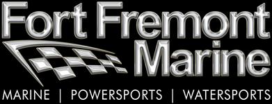 Fort Fremont Marine Redesign