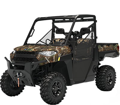 New and used UTVs at Got Gear Motorsports