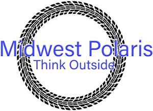 Midwest Polaris in Batavia, Ohio