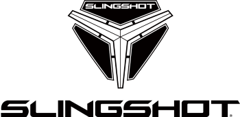 Sloan's Slingshot Rentals