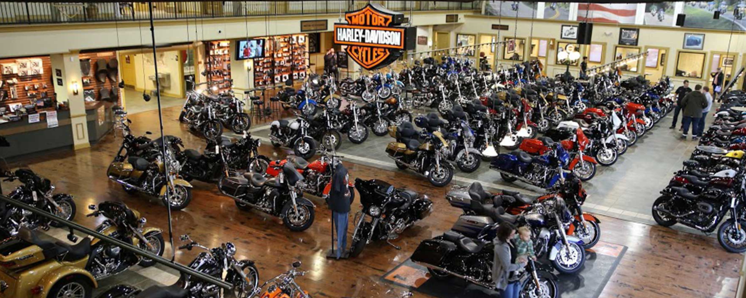 H-D of Asheville, serving Asheville, Swannanoa, Hnedersonville, Waynesville and greater WNC