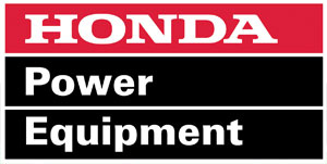 Honda Power Equipment Dealer