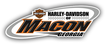 Harley-Davidson of Macon