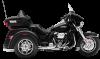 Shop Harley-Davidson Trike Inventory
