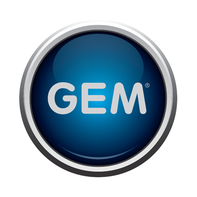 GEM Inventory Kent Powersports of Austin