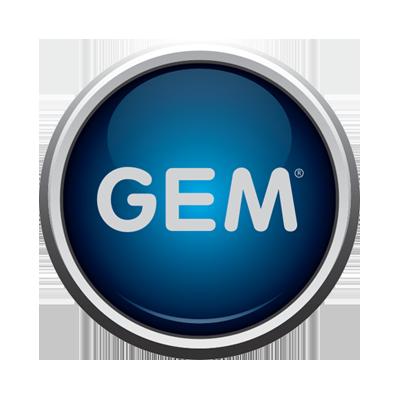 GEM Inventory Kent Powersports of Austin