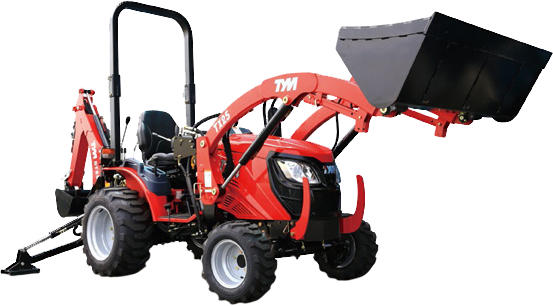 Shop Tractor Inventory at LN Equipment and Powersports Burgaw NC