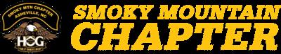Smoky Mountain HOG