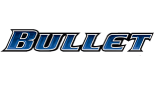 Bullet RV Inventory at Youngblood RV Sales & Service