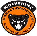 Wolverine Harley-Davidson in Clinton Township, Michigan