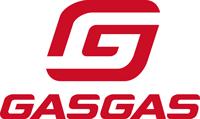 GasGas for Sale In Atlantic Iowa