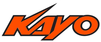 Kayo Inventory at Yamaha Triumph KTM of Camp Hill