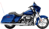 Shop Harley-Davidson Touring Inventory