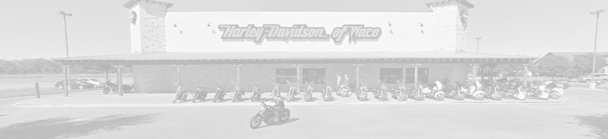 About Harley-Davidson of Waco
