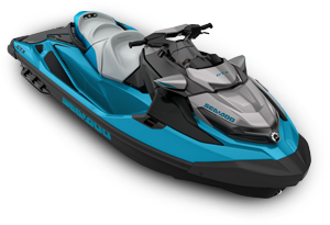 Shop Watercraft at Extreme Powersports
