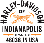 Harley-Davidson of Indianapolis in Indianapolis-Fishers, Indiana