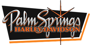 Palm Springs Harley-Davidson® in Palm Springs, California