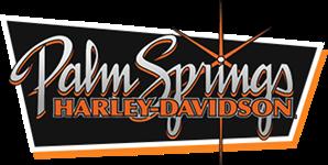 Palm Springs Harley-Davidson® in Palm Springs, California