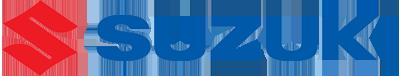 Get Suzuki Service At Arizona Motorsports And OffRoad