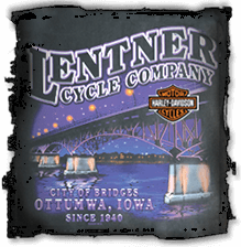 Lentner Cycle Company