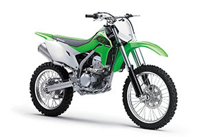 Shop Dirt Bikes at Santa Fe Motor Sports