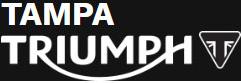 Tampa Triumph