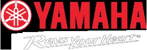 Yamaha Inventory at J&B Cycle and Marine
