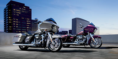 Pre-Owned Harley-Davidson Inventory at Harley-Davidson of Atlanta
