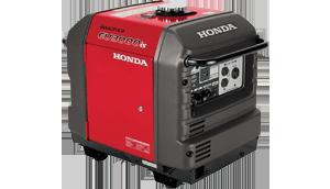 Shop Power Equipment at Bettencourt's Honda Suzuki