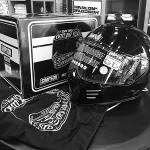MotorClothes, Jackets, and Helmets at Quaid Harley-Davidson