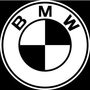 shop BMW at Wild West Motoplex