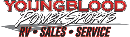 Youngblood Powersports RV Sales & Service